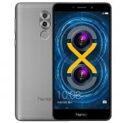 Honor 6x gris 32+3 go avec haut-parleur bluetooth gratuit