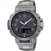 Мъжки часовник Casio Pro Trek PRW-50T-7AER