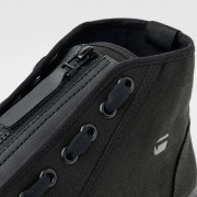 G-Star RAW Rovulc Zip Mid Sneakers - 40