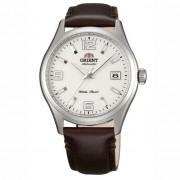ORIENT FER1X004W Мъжки Часовник