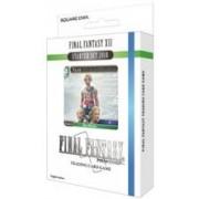Pachet De Carti Final Fantasy XII 2018