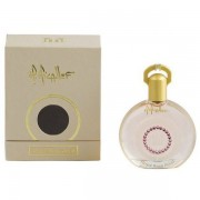 M. micallef royal rose aoud 100 ml eau de parfum edp profumo donna