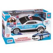 RS Toys Dečija igračka policijski auto (104267)