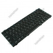 Tastatura Laptop Gateway M-150XL
