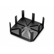 Router Wirelelss Tp-Link Archer-C5400 Tri Band 10/100/1000 Mbps