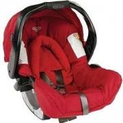 Детско столче за кола - кошница Graco Junior Baby Tomato, 9411882186