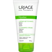 Hyseac Cleansing Crema de curatare purificatoare x 150 ml Uriage