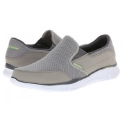 SKECHERS Equalizer Persistent Gray