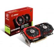 Grafička kartica NVIDIA MSI GeForce GTX 1050 Ti Gaming, 4GB GDDR5