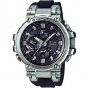 Zegarek Męski Casio MTG-B1000-1AER G-Shock MTG B1000 1A RATY 0% | GRATIS WYSYŁKA | GRATIS ZWROT DO 1 ROKU | 100% ORYGINAŁ!!
