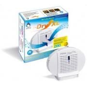 Pingi i-Dry XL
