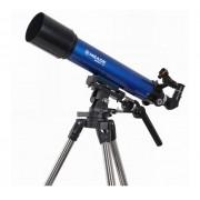 Infinity 90 mm AZ refraktoros teleszkóp, 71672