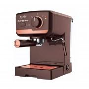 Cafetera Express Yelmo Nubia 1200W CE-5107