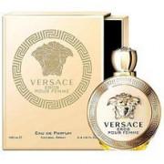 Versace Eros Pour Femme dámská parfémovaná voda 100 ml