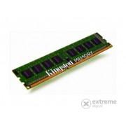 Memorie Kingston (KVR16N11S8/4) 4GB 1600MHz DDR3