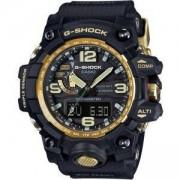 Мъжки часовник Casio G-Shock GWG-1000GB-1AER