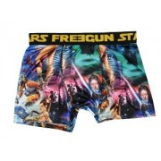 boxer enfant freegun starwars