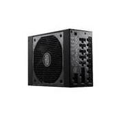 Cooler Master Alimentatore Atx Modulare Coolermaster Vserie 1200w Vanguard Black (Rsc00-Afbag1-Eu)