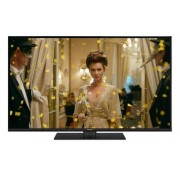 """Panasonic TX-43FX550E 43"""" 4K Ultra HD Smart TV Wi-Fi Nero LED TV"""