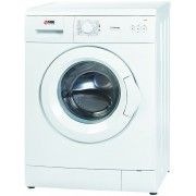 Vox mašina za pranje veša (WM1052)