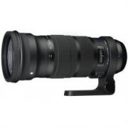 Sigma 120-300mm f/2.8 DG OS HSM Sports para Nikon