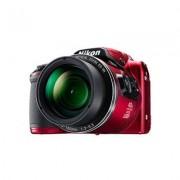 Nikon B500 red