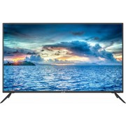 "TV LED, ARIELLI 50"", LED-5028UHD, UHD 4K"