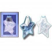 Angel de Mugler Eau de Parfum 25 ml + Arty Cover -Dama