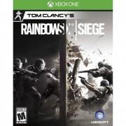 UBISOFT Tom Clancy's - Rainbow Six Siege