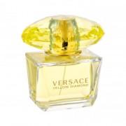 Versace Yellow Diamond eau de toilette 90 ml за жени