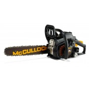 Бензинов верижен трион McCulloch CS35, 35см