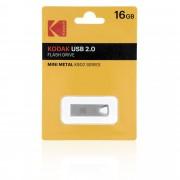 Kodak K800 Pen drive USB 2.0 capacità 16GB