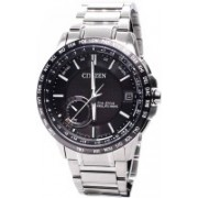 Citizen CC3007-55E Watch - For Men