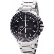 Citizen CC3007-55E Watch - For Men
