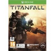 Titanfall, за XBOX ONE