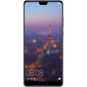 Telefon mobil Huawei P20 128GB Dual Sim 4G Blue