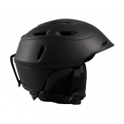 Smith - Camber MIPS Ski Helmet