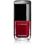 Chanel Le Vernis esmalte de uñas tono 572 Emblématique 13 ml