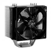 Cooler CPU Cooler Master Hyper 412S