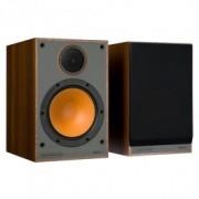 MONITOR AUDIO stereo zvučnici Monitor 100 Walnut
