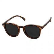 Le Specs Ochelari de soare unisex Le Specs BANDWAGON POLARIZED LSP1502122