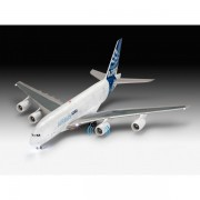 Revell airbus a380800