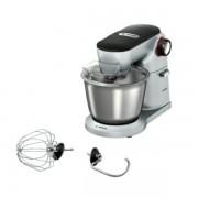 0306010394 - Kuhinjski stroj Bosch MUM9A32S00 OptiMUM