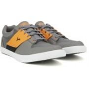 Puma El Ace lo IDP Sneakers For Men(Grey)