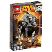 Lego (LEGO) Star Wars AT-DP [75083]