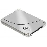 Hard Disk SSD DC S3510 480Gb SATAIII Intel