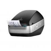 Labelprinters Dymo LabelWriter Wireless zwart