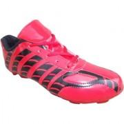 Port Unisex Dragon PU Football Shoes