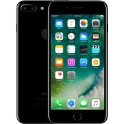Forza Refurbished Apple iPhone 7 Plus - 32GB - Zo goed als nieuw (A Grade) - Spacegrijs