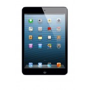 iPad mini wifi+cellular 16 GB